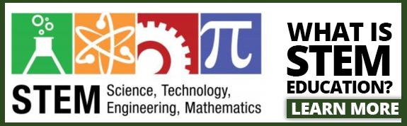 STEM_Education