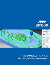 cad-cam-software-for-artistic-design-and-cnc-machining
