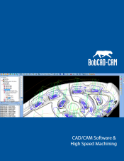 high-speed-cad-cam-software-for-cnc-machining