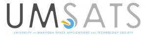 University-of-Manitoba-Space-Applications-and-Technology-Society
