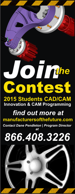 2015-manufacturers-of-the-future-innovation-cad-cam-programming-contest2