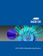 cad-cam-in-the-manufacturing-process