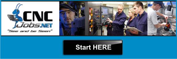 cnc-jobs-net