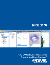 dynamic-machining-strategies-in-cad-cam-software-for-cnc-machining
