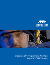 improving-cnc-programming-workflow-with-cad-cam-software