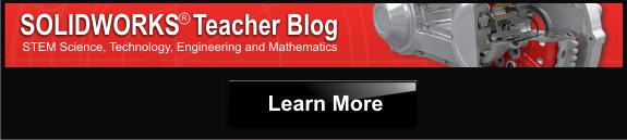 soliworks-teacher-blog-STEM-575