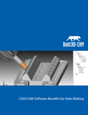Download Free CAD-CAM White Papers Today