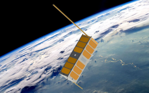 UMSATS-T-SAT-in-orbit-manufacturers-of-the-future-sponsored-program