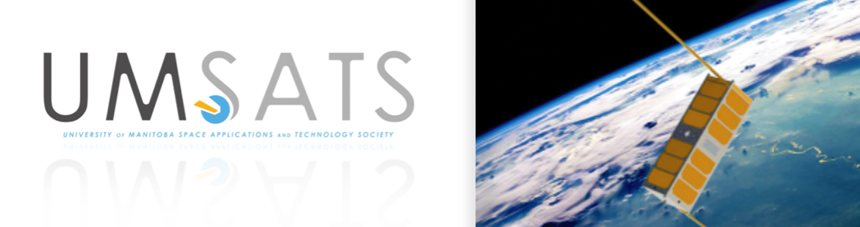 U.M.S.A.T.S. Promo Image - Space Program