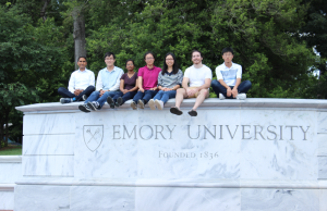emory university & how they use bobcad cnc software